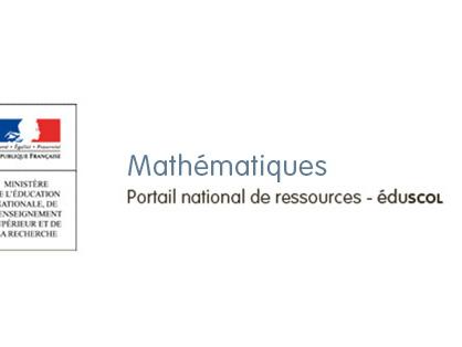 PNF Algorithmique au lycée - Ressources