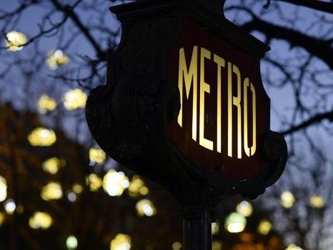 La justice suspend les travaux de la ligne 17 du métro du Grand Paris Express