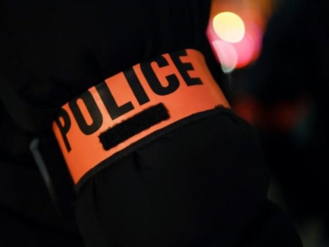 Un couple de quadragénaires retrouvés morts près de Saint-Nazaire