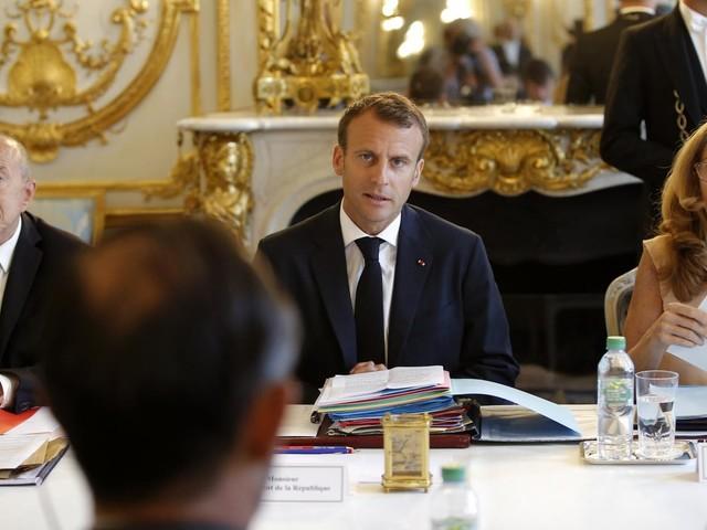 Gérard Collomb est-il un ministre affaibli ?
