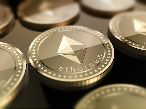 [CONFIDENTIEL] Bitcoin, Ether, Litecoin, Bercy, eFounders, Cristal Events, MediaSchool, Iron Car France, LinkedIn…