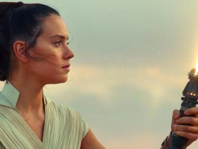Star Wars : une suite à l'Episode IX à la fin de l'année sur Disney+