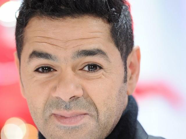 Jamel Debbouze défie la championne du monde du cri de mouette