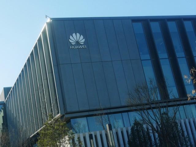HarmonyOS : l'alternative de Huawei ne serait pas prête du tout selon des développeurs