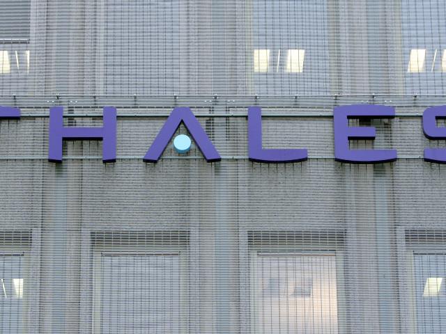 Thalès, General Electric, Bouygues : Les grands groupes imposent repos et jours de congés à leurs salariés dès le mois d'avril