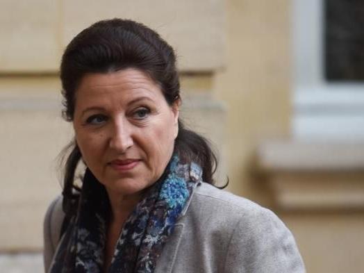Coronavirus 2019-nCoV : un premier rapatriement de Français prévu en fin de semaine