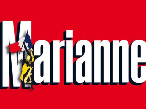 G7 d'Emmanuel Macron : Du grand jeu !
