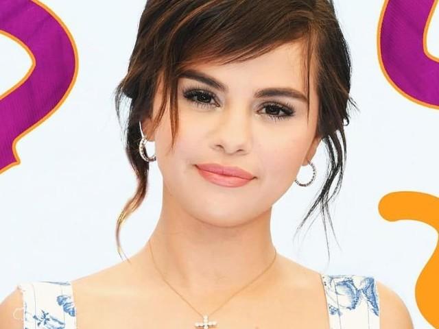 Selena Gomez et Niall Horan en couple ? Des indices sèment le doute