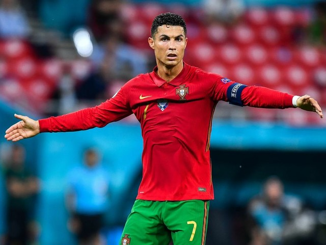Mercato - PSG: Scénario prévisible dans le dossier Ronaldo…