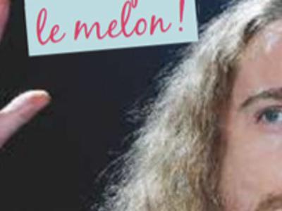 Julien Doré, humilié en public par M. Pokora, la raison
