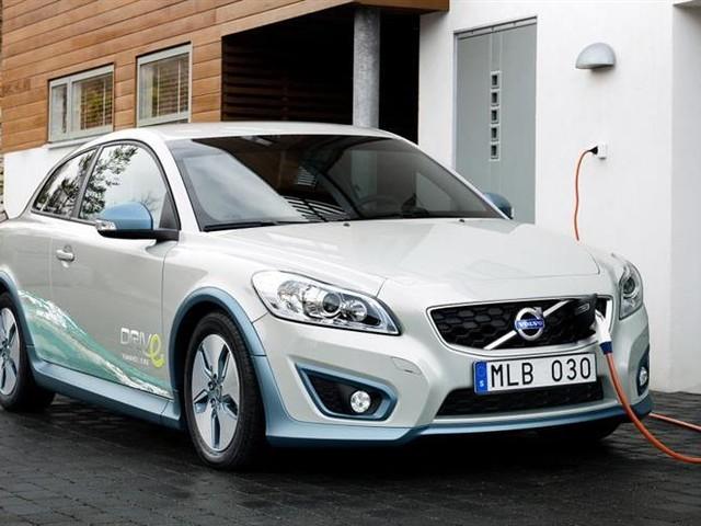 """Pour Volvo, investir dans l'hydrogène est un """"gaspillage d'argent"""""""