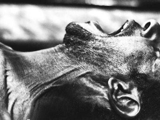 Amour, virilité, banditisme : les errances de l'honneur et de l'héroïsme