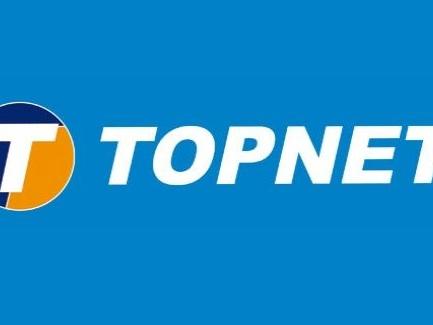 TOPNET1er FSI à offrir une expérience client 100% Digitale