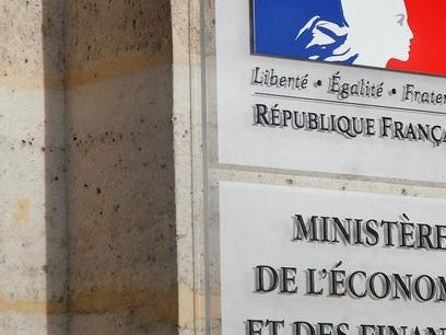 Plan de relance: plus de 10 milliards d'euros pour les collectivités locales