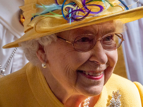 Elizabeth II fête ses 93 ans: voici cinq choses que vous ne saviez (peut-être) pas sur la monarque britannique