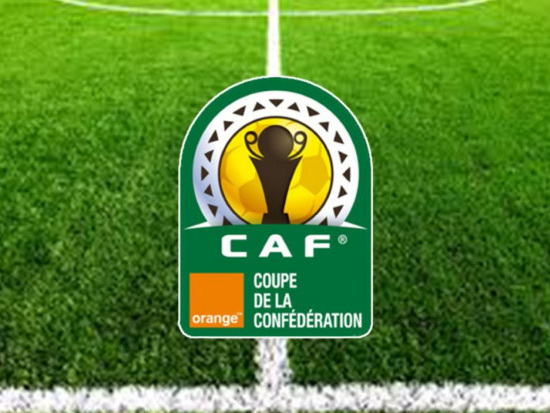 Coupe de la CAF : Le TP Mazembe premier qualifié pour la finale