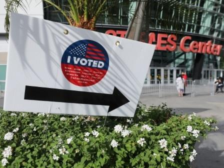 Comment le vote par correspondance pourrait faire dérailler la présidentielle américaine