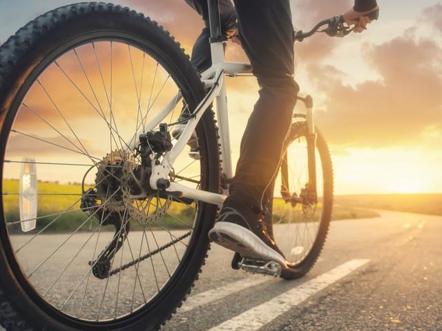Du cyclisme de loisir au sport extrême en Tunisie: L'état des lieux du professionnel Abdelatif Jelassi (INTERVIEW)