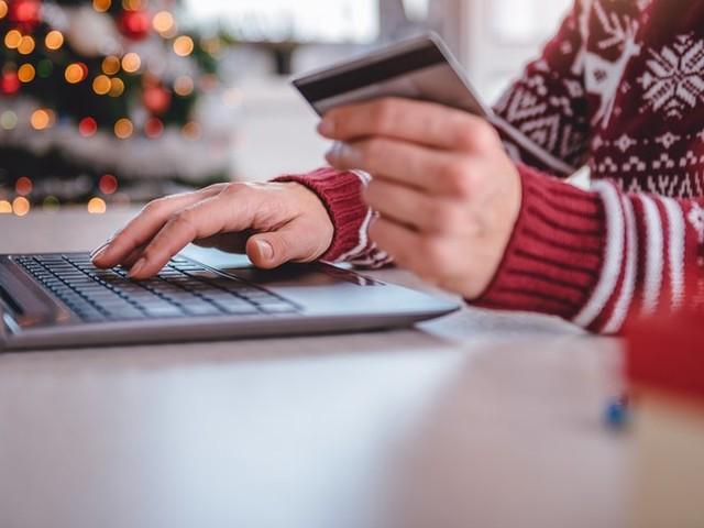 Noël : 6 idées de cadeaux consommables à offrir pour une fête zéro déchet