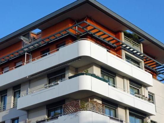 Assurance construction : liquidation d'un assureur étranger, les contrats des clients français résiliés