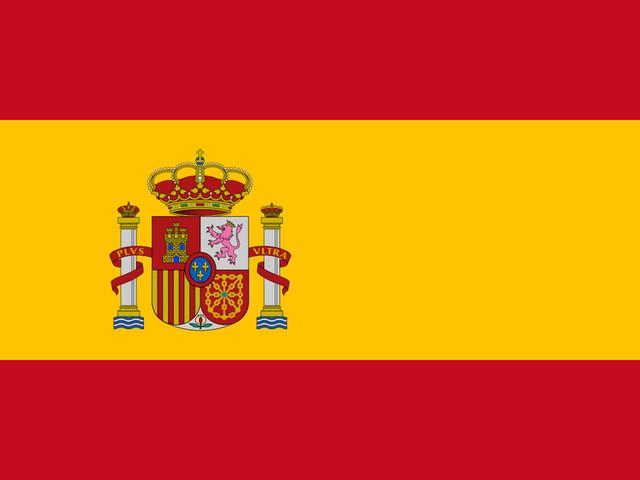 Espagne : la PS4 et la Switch ont animé un gros Black Friday