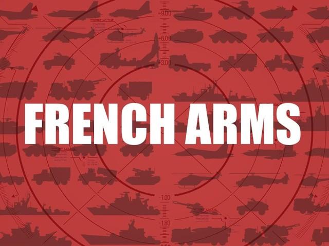 Blocus maritime au Yemen : les preuves de la complicité de la France. Par Disclose