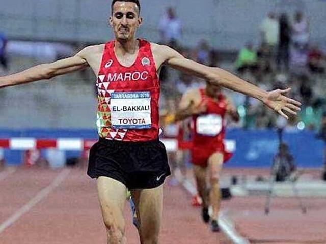 Mondiaux d'athlétisme: 17 athlètes marocains dans la compétition