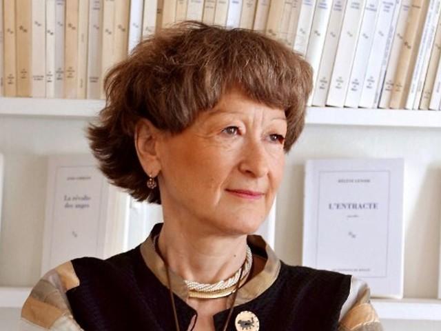 Gallimard met la main sur les Éditions de Minuit
