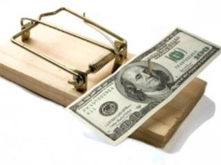 Rachat de crédit: critères d'éligibilité des organismes de rachat de crédit