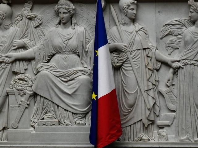 La République est-elle menacée ?