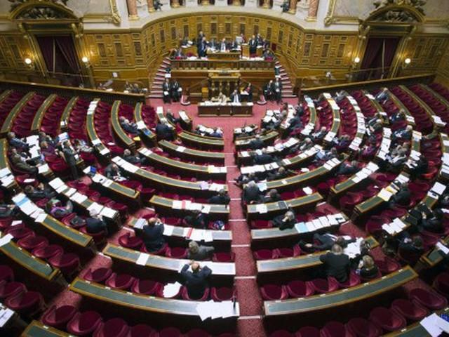 Le Sénat adopte largement le projet de loi Engagement et Proximité