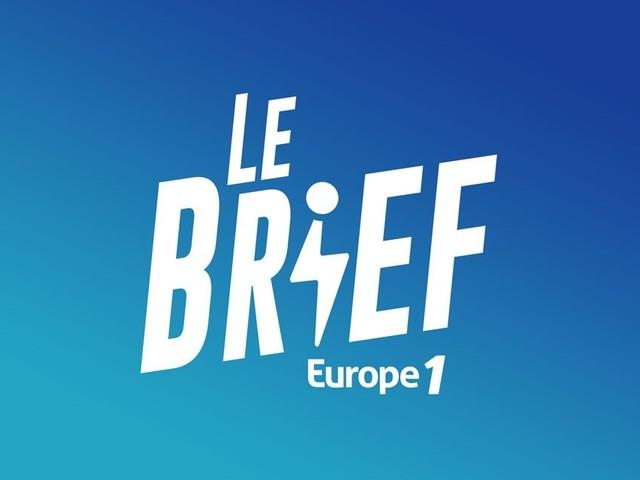 """Jean-Marie Le Pen mis en examen, les chiffres d'une grève massive, """"Marianne"""" sur Netflix"""