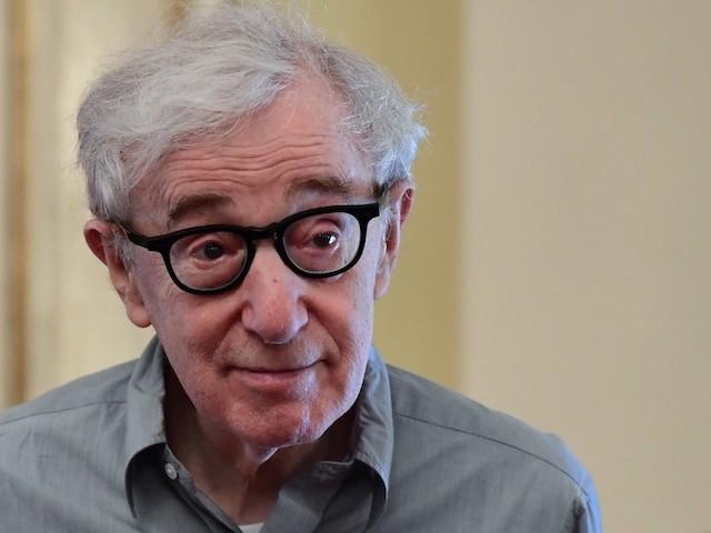 """""""Un jour, ceux qui m'ont accusé s'apercevront qu'ils se sont trompés"""" : Woody Allen face aux nouveaux censeurs"""