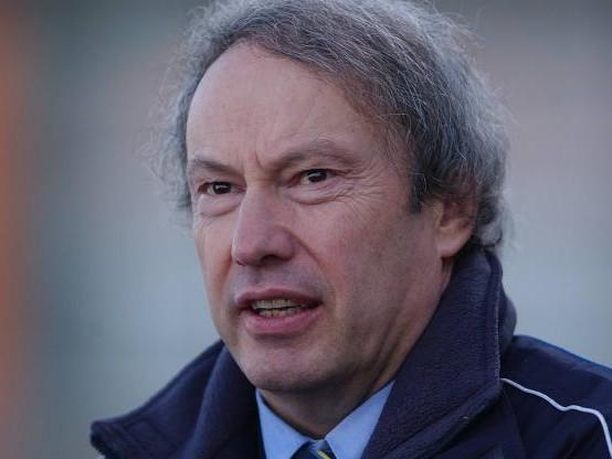 Rugby - Top 14 - ASM - ASM : décès de l'ex-président Jean-Louis Jourdan
