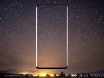 Le designer Philippe Starck dévoile en partie le prochain Xiaomi Mi Mix 2