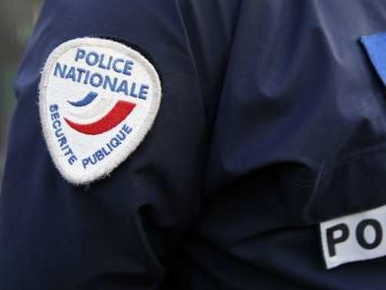 Sarcelles: un policier tue trois personnes avant de se donner la mort