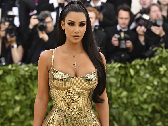 Kim Kardashian révèle plus de détails sur l'horreur qu'elle a vécue à Paris