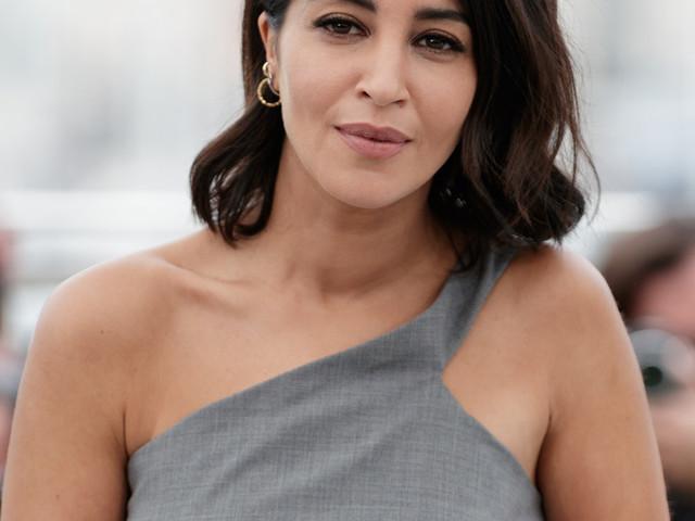 Pierre Niney dévoile une jolie photo de Leïla Bekhti enceinte sur le tournage de leur nouvelle série