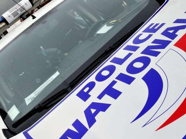 Seine-Saint-Denis : un lycéen tué aux Lilas, trois adolescents en garde à vue