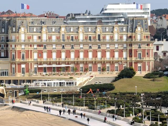 Sommet du G7 à Biarritz : posez vos questions à nos journalistes