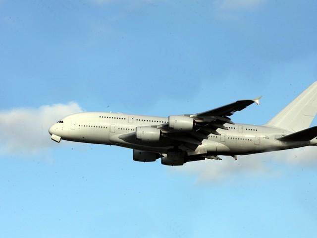 Toulouse. 150 passagers toulousains bloqués à l'aéroport de Madère