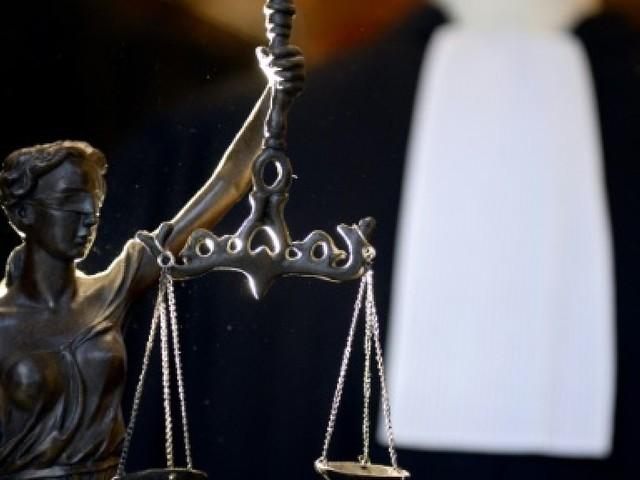 Le Nordiste Darani condamné à 8 ans en appel pour avoir voulu préparer un attentat