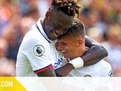 Pronostic Chelsea Lille : Analyse, prono et cotes doublées sur le match de Ligue des champions