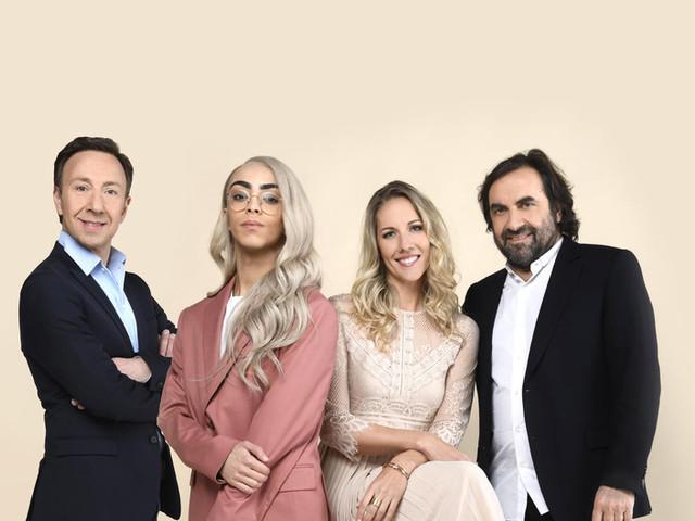 64e édition de l'Eurovision, ce samedi avec Bilal Hassani, en direct sur France 2