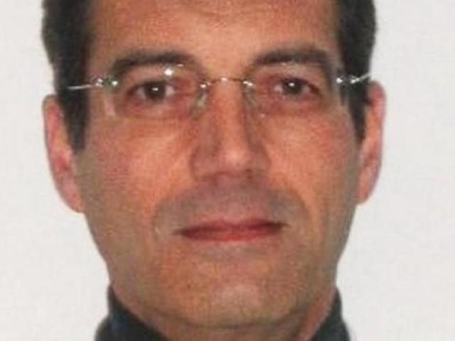 Guy Joao, l'homme confondu avec Xavier Dupont de Ligonnès: «Je n'ai rien à dire, oubliez-moi!»
