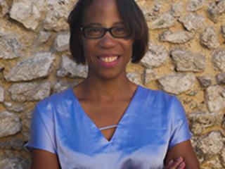 Solène Coriolles – Passionnée d'entrepreneuriat