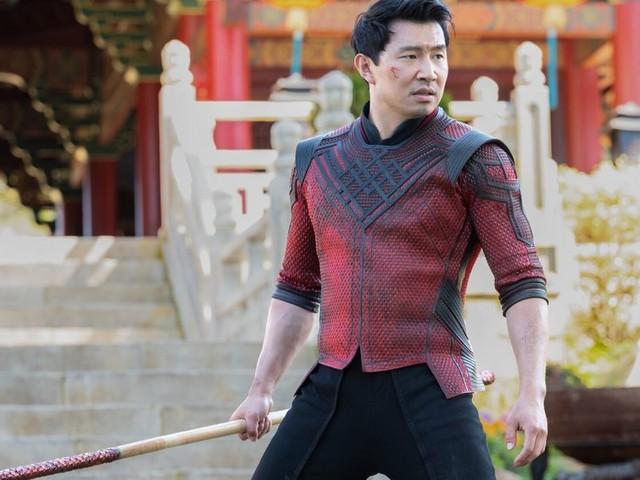 """Pourquoi """"Shang-Chi et la légende des dix anneaux"""" est bien plus qu'un """"film de super-héros"""""""