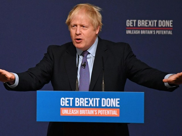 L'article à lire pour comprendre les élections législatives anticipées au Royaume-Uni (et leurs conséquences sur le Brexit)