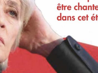 Jacques Dutronc surprenante confidence sur le cancer de Françoise Hardy