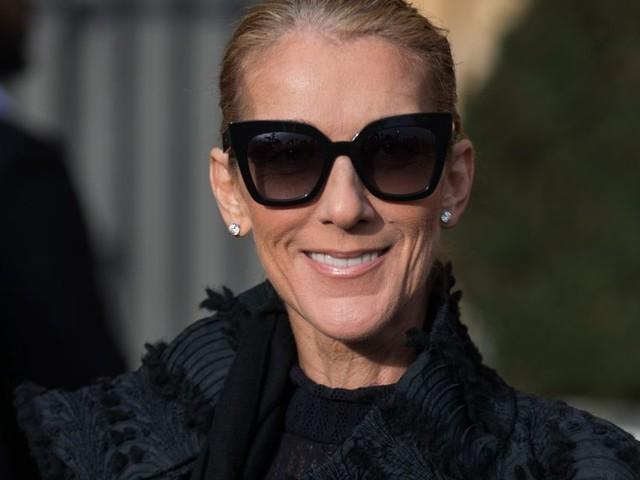 """Céline Dion : Après les accusations, elle sort du silence et se dit """"triste"""""""